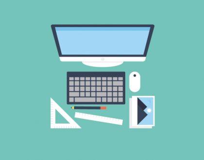 Современные WEB-технологии