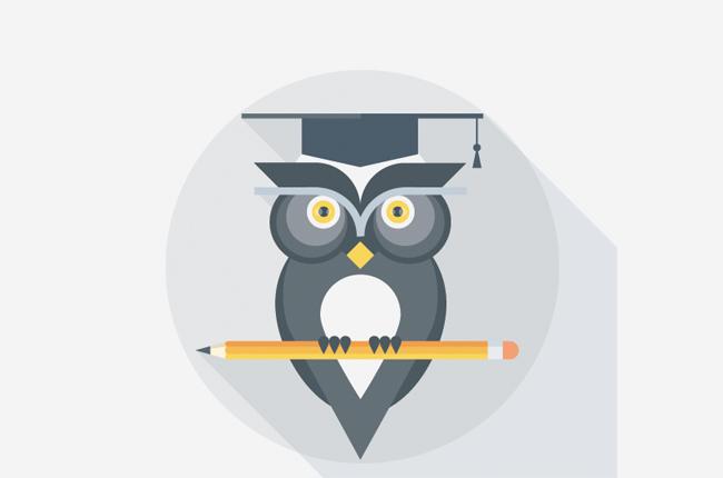 Топовые бесплатные ресурсы для подготовки к TOEFL.