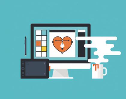 HTML для Начинающих