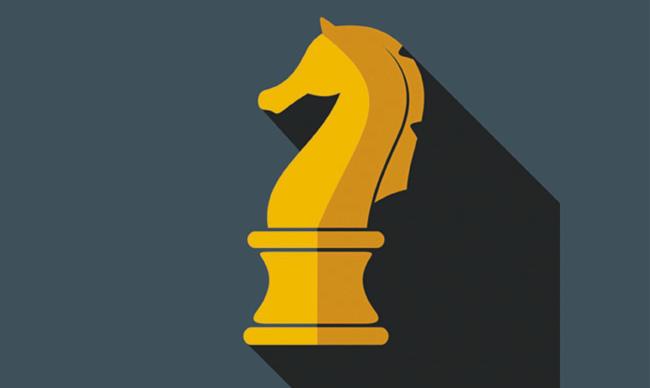 С++(шахматы)