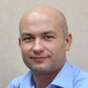 Дмитрий Кетов